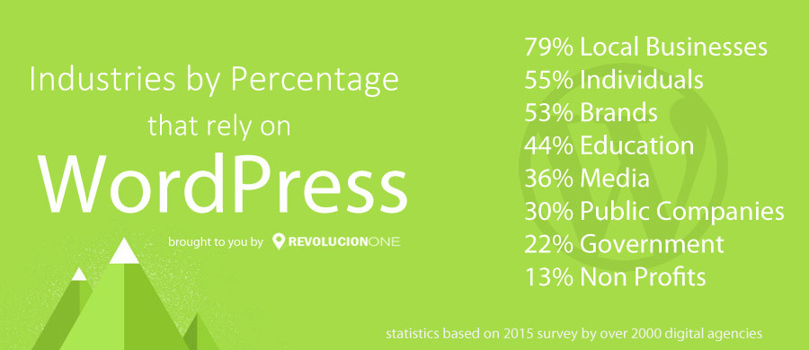 Benefits of WordPress Statistics