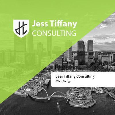 Jess Tiffany