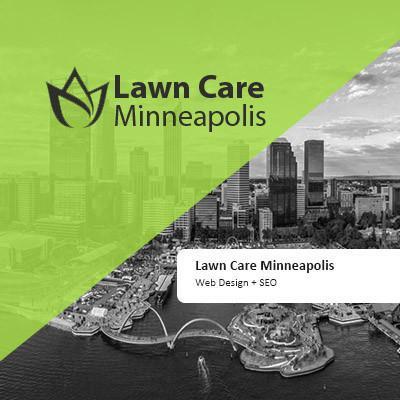 Lawn Care Minnepolis