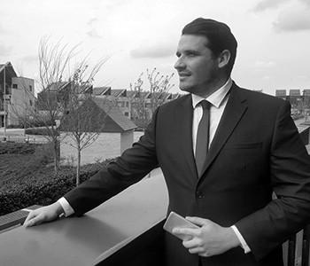 Beau Buckley Founder Of Best SEO Company Perth