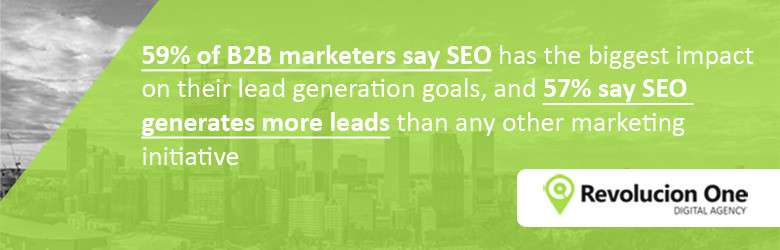 SEO vs PPC which is better for business